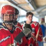DSC_1175Hockeymatch MGAP