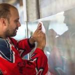 DSC_1179Hockeymatch MGAP