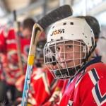 DSC_1180Hockeymatch MGAP