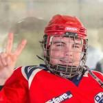 DSC_1181Hockeymatch MGAP