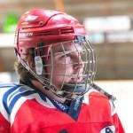DSC_1183Hockeymatch MGAP