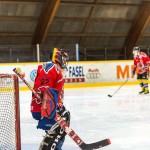 DSC_1184Hockeymatch MGAP