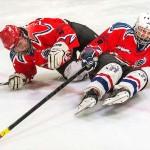 DSC_1185Hockeymatch MGAP