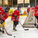 DSC_1186Hockeymatch MGAP