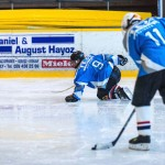 DSC_1187Hockeymatch MGAP