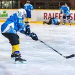 DSC_1188Hockeymatch MGAP