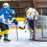 DSC_1190Hockeymatch MGAP
