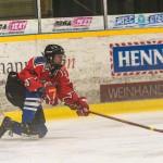 DSC_1192Hockeymatch MGAP