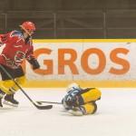 DSC_1193Hockeymatch MGAP