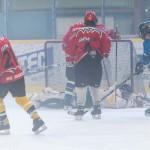 DSC_1195Hockeymatch MGAP