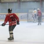 DSC_1196Hockeymatch MGAP