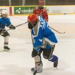 DSC_1199Hockeymatch MGAP