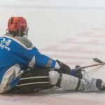 DSC_1202Hockeymatch MGAP