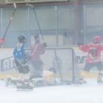 DSC_1205Hockeymatch MGAP