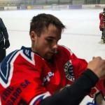 DSC_1208Hockeymatch MGAP
