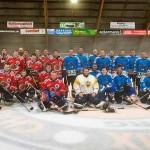 DSC_1209Hockeymatch MGAP