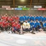 DSC_1211Hockeymatch MGAP