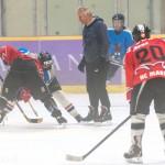 DSC_1214Hockeymatch MGAP