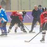 DSC_1216Hockeymatch MGAP