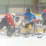 DSC_1218Hockeymatch MGAP