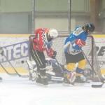 DSC_1220Hockeymatch MGAP