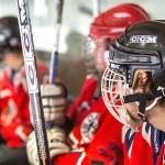 DSC_1222Hockeymatch MGAP