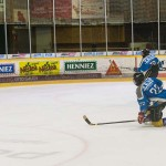 DSC_1223Hockeymatch MGAP