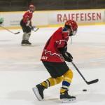 DSC_1224Hockeymatch MGAP