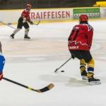 DSC_1225Hockeymatch MGAP