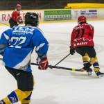 DSC_1226Hockeymatch MGAP