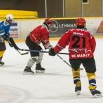 DSC_1228Hockeymatch MGAP