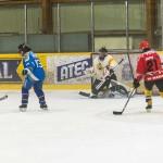 DSC_1231Hockeymatch MGAP