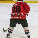 DSC_1234Hockeymatch MGAP