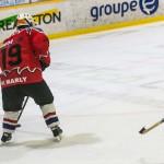 DSC_1235Hockeymatch MGAP