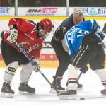 DSC_1236Hockeymatch MGAP