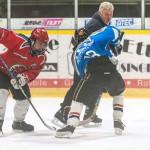 DSC_1237Hockeymatch MGAP