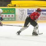 DSC_1239Hockeymatch MGAP
