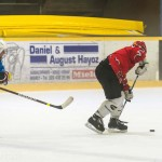 DSC_1240Hockeymatch MGAP