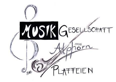 Musikgesellschaft Alphorn Plaffeien
