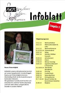 infoblatt_mgap_2-bild