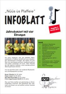 infoblatt_mgap_3-bild