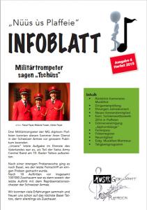 infoblatt_mgap_4-bild