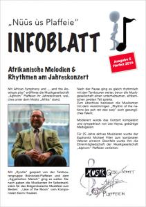 infoblatt_mgap_5-bild