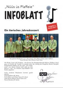 Infoblatt_MGAP_6 Bild
