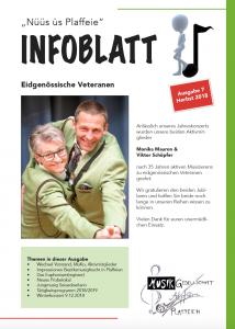 Infoblatt_MGAP_7 Bild