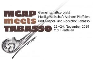 Logo_2019_mit Ort_farbig