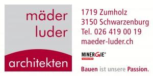 Logo_Architekten Mäder Luder