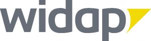 Logo_widap_RGB