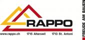 Rappo