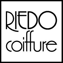 Riedo_Coiffure